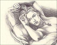 Kate Winslet Wallpaper 49