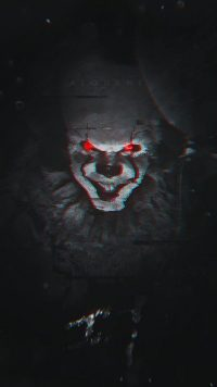 Pennywise Wallpaper 40