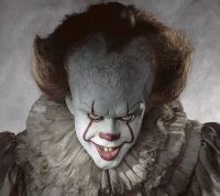 Pennywise Wallpaper 49