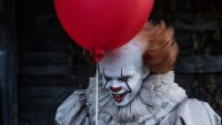 Pennywise Wallpaper 46