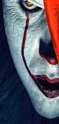 Pennywise Wallpaper 45