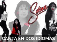 Selena quintanilla wallpaper 41