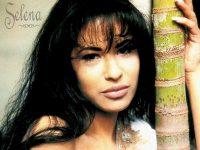 Selena quintanilla wallpaper 37