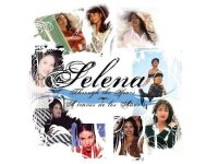 Selena quintanilla wallpaper 34