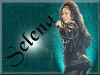 Selena quintanilla wallpaper 42