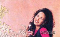 Selena quintanilla wallpaper 39