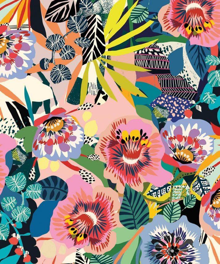 Summer wallpaper 1