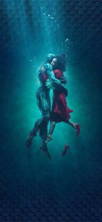 Underwater Wallpaper 49