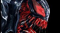 Venom wallpaper 30