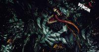 Venom wallpaper 40