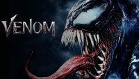 Venom wallpaper 38
