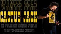 Cactus Jack Wallpaper 32