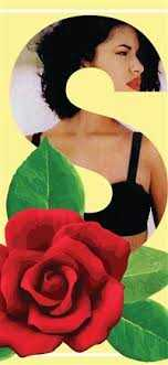 Selena quintanilla wallpaper 50