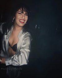 Selena quintanilla wallpaper 44