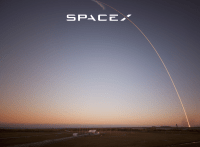 Spacex wallpaper 47