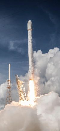 Spacex wallpaper 41