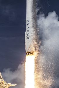 Spacex wallpaper 43