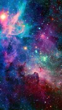 Galaxy wallpaper 49