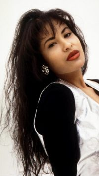 Selena quintanilla wallpaper 48