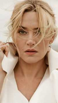 Kate Winslet Wallpaper 33
