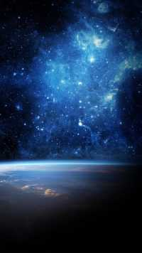 Galaxy wallpaper 47