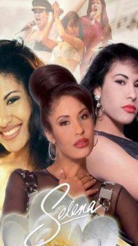 Selena quintanilla wallpaper 38