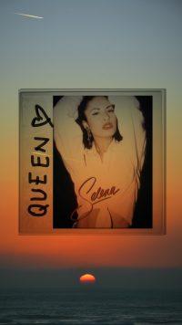 Selena quintanilla wallpaper 49