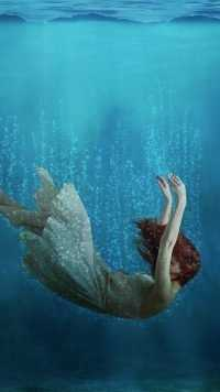 Underwater Wallpaper 26