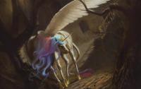 Unicorn wallpaper 30
