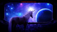 Unicorn wallpaper 27