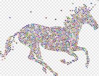 Unicorn wallpaper 39