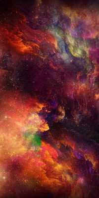 Galaxy wallpaper 43