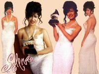 Selena quintanilla wallpaper 30