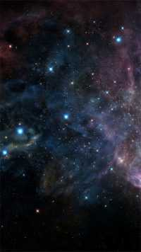 Galaxy wallpaper 41