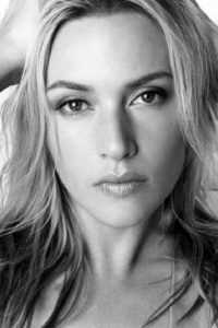 Kate Winslet Wallpaper 41