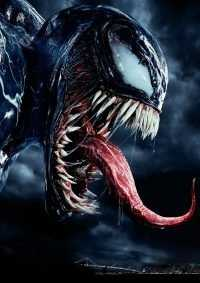 Venom wallpaper 9