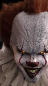 Pennywise Wallpaper 14