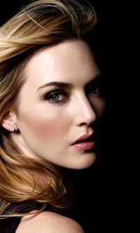 Kate Winslet Wallpaper 38