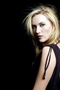 Kate Winslet Wallpaper 37