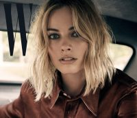Margot Robbie wallpaper 5