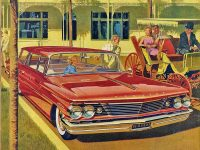 1960s Wallpaper 15