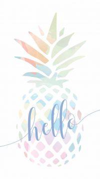 Hello Summer Wallpaper 26