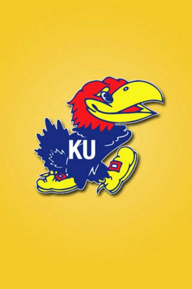 Kansas wallpaper 1