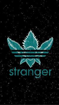 Stranger Things Wallpaper 50
