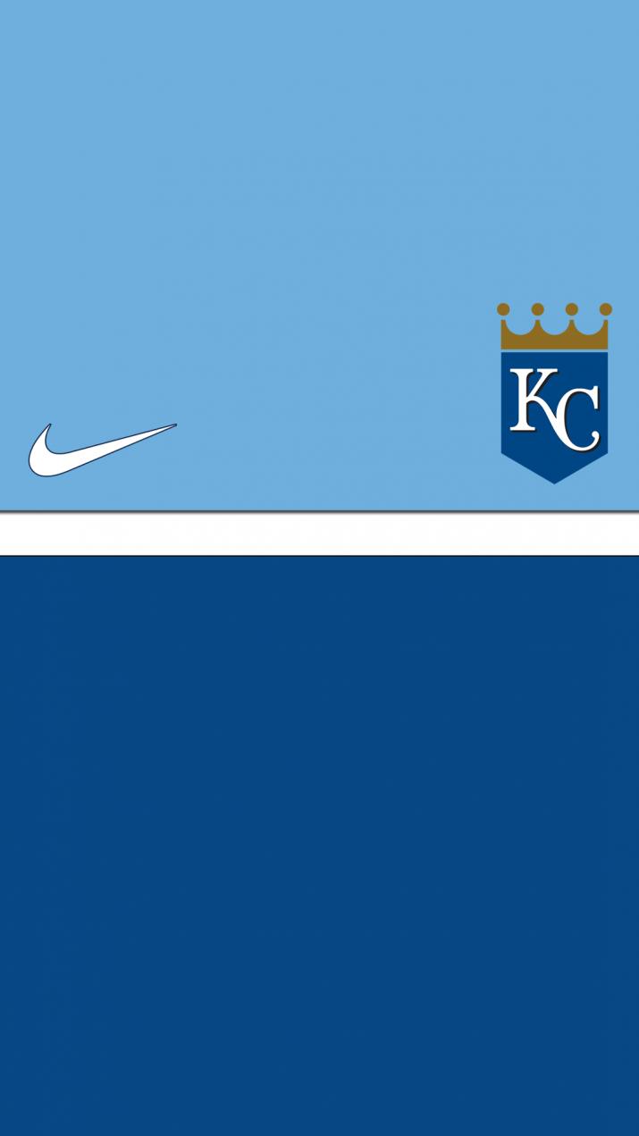 Kansas wallpaper 1