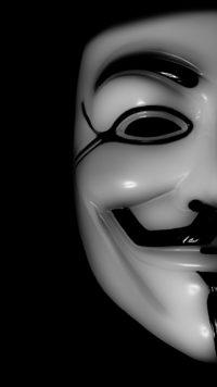 Anonymous Wallpaper 39