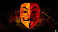 Anonymous Wallpaper 50