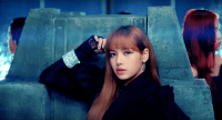 Blackpink Wallpaper 48