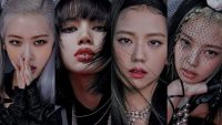 Blackpink Wallpaper 18