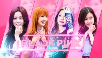 Blackpink Wallpaper 45